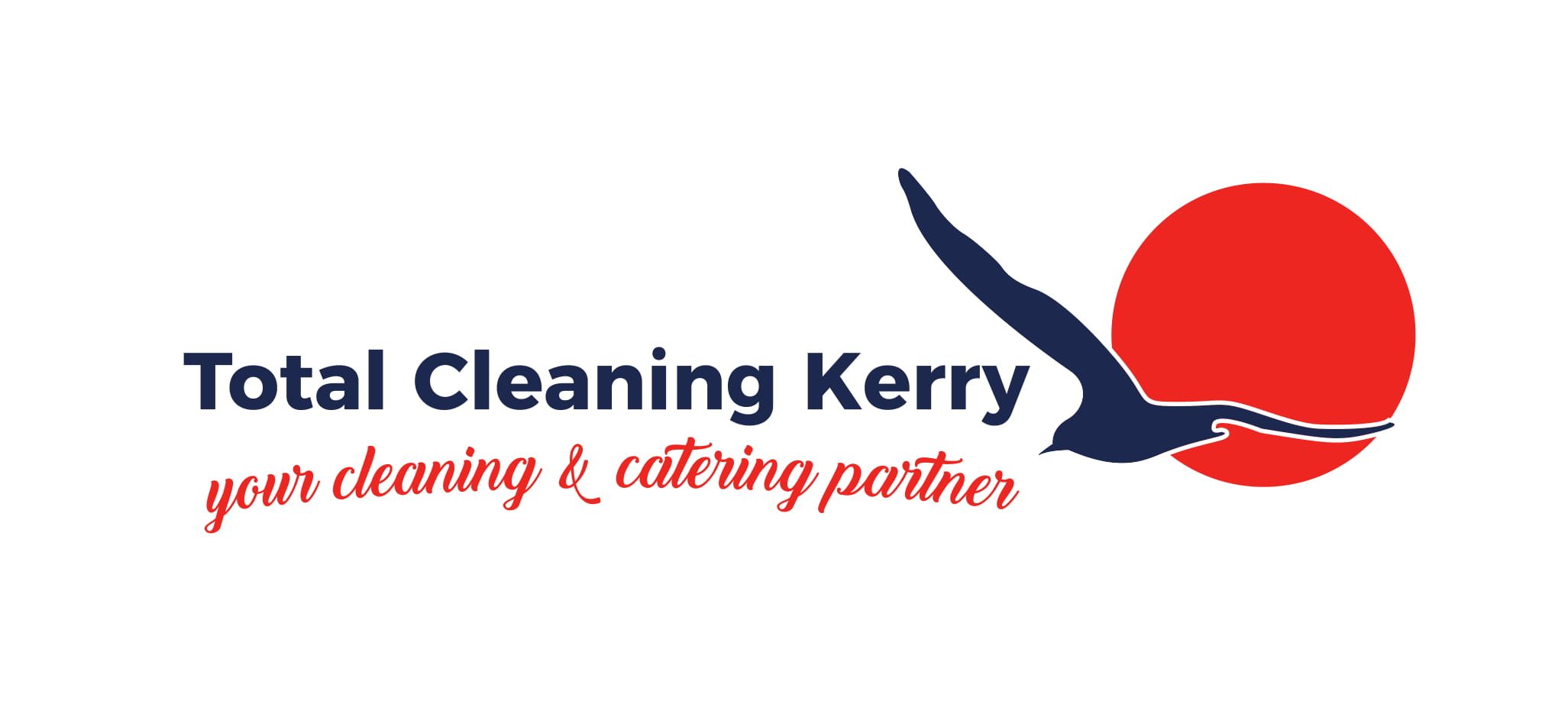 Total Cleaning Supplies Website